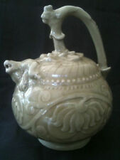 Porcelain Chinese Antiques