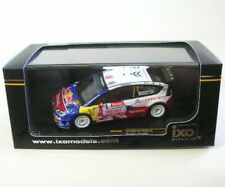 CITROEN c4 wrc No. 1 s. Loeb rally tu var 2009