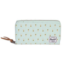 Herschel Supply Company Thomas Wallet Yucca Pineapple One Size