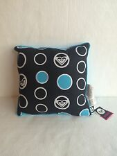 NEW Roxy Alexis Decorative Pillow