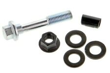 For 1993-2002 Mercury Villager 180A151853 Alignment Camber Kit by MEVOTECH - CHA