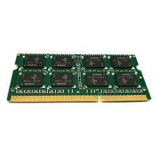 HP Compaq Pavilion dv8-1200ed dv7-7128nr dv5-2238nr, 4GB Ram Speicher für