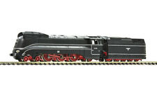 FLEISCHMANN 717475 - Dampflokomotive BR 01.10, DRB DIGITAL / SOUND