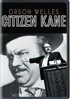 Citizen Kane (75Th Anniversary) [New DVD] Anniversary Edition, Eco Amaray Case