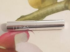 LUMA Cosmetics Natural Beauty by Jess Hart, Sheer Lipstick - Natural Pink 2.7g