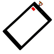 7 inch Amazon Kindle Fire HD6 2016 version Touch Screen Digitizer Replacement