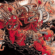 Bestial Machinery by Agoraphobic Nosebleed (CD, Sep-2005, 2 Discs, Relapse...