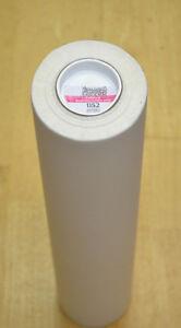 Fuse A Web Bondaweb  sold per 1 metre, 50cm Wide. Purchase any length.