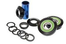 Diamondback BMX Sealed Bottom Bracket Black RRP £29.99 save £13 + free postage