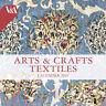 V&a - Artes y Manualidades Textiles - Arte Calendario de Pared 2019