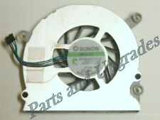"Apple Macbook Pro 15"" A1211 A1226 A1260 (Left Side) Fan"