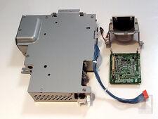 Canon Faxkarte Kopierer iR 3225 / 3235 / 3245 gebraucht