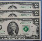 2013+%242+Binary+Bookends+Lucky+7s+GEM+San+Francisco+