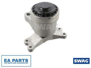 Engine Mounting for FORD SWAG 50 10 4688 fits Right
