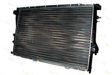 Motor de refrigeración por agua radiador Radiador Thermotec D7B002TT