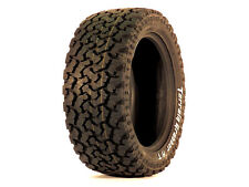 Goldway 285/50R20, 275/55R20* 255/55R20* Brand New Tyres By ETyreStore