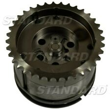 Engine Variable Timing Sprocket Right Standard VVT579