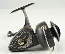 Vintage Orvis 100 Spinning Reel