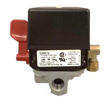 Pressure Switch for Craftsman 919 Air Compressor
