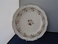 Coalport Porcelain & China Tableware Dessert Plate