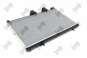 Radiador refrigeración del motor 9654674480 ,1330.Q9 ,