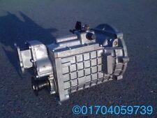Multicar Getriebe Reparatur M25 M26 auch DFU Allrad und M 25 VW 1Jahr Garantie