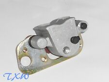 Manco Talon 260 300 ATV 2x4 4X4 Linhai 8260  Front left brake caliper OEM parts