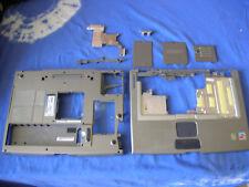 Plastiche Dell Latitude D800 PP02X