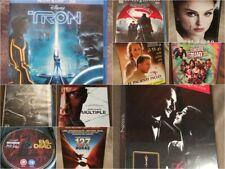Películas en Blu-Ray (BD) 2