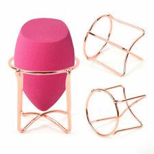 Beauty Makeup Blender Powder Puff Storage Rack Sponge Egg Drying-Stand-Holder