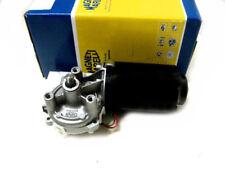 Scheibenwischermotor Alfa Romeo 156 vorne NEU 02-06 #2