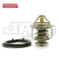 HONDA GENUINE THERMOSTAT | Honda Civic 92-00 VTI EG6 EK4 B16A2 Integra DC2 B18C