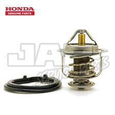 Honda Originale Termostato Honda Civic 92-00 Vti EG6 EK4 B16A2 Integra DC2 B18C