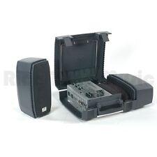 Peavey Portable Pro Audio Speakers & Monitors