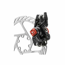 Avid Universal Front & Rear Bicycle Brakes