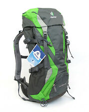 DEUTER trekking backpack FUTURA 26,  NEW,  FREE worldwide shipping