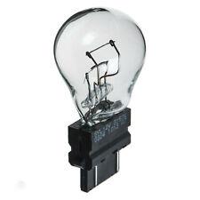 DODGE RAM JEEP CHRYSLER TURN SIGNAL TAILLIGHT LAMP BULB OEM MOPAR