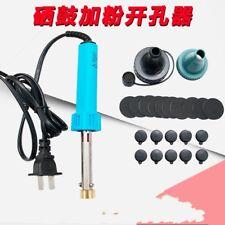 1set tool for Refilling Toner Cartridge / Hole Driller / Cartridge Refill Tool