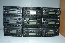 Ford M Serial Radio Unlock Code C Max * S Max * Fusion * Galaxy * Transit * Puma