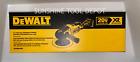 "Dewalt DCM849B 20V MAX XR 7"" Cordless Variable-Speed Rotary Polisher (Tool Only)"