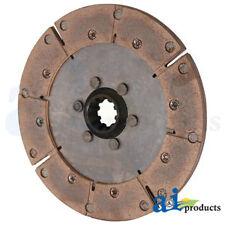 A-1046382M92 Massey Ferguson Parts CLUTCH DISC 740, 750 , 850, 855