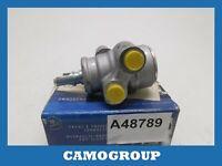 Modulator BRAKING Brake Power Regulator Akron For FIAT Duna Fiorino Lancia Y10
