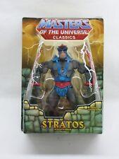MOTU,MOTUC,STRATOS,MASTERS OF UNIVERSE,CLASSICS,Sealed,MOC,He-Man