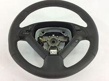 48430-JK360  Infiniti G25/35/37 Steering Wheel NEW OEM!!  48430JK360
