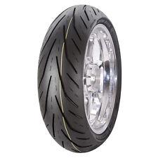 Avon 160/60 ZR 18 70W Storm 3D X-M Rear Motorcycle Bike Replacement Tyre