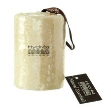 Hydrea London Chinese Loofah With Rope Scrubber Exfoliating Natural Bath Body