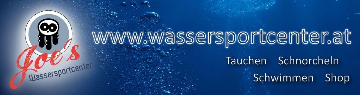 Joe´s Wassersportcenter