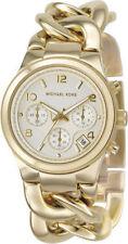 Michael Kors Armbanduhren mit Chronograph für Damen