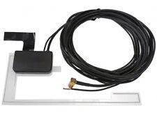 More details for genuine john deere replacement antenna for mcxfa1896 dab+ radio mcxfa1897