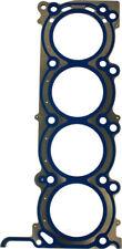 Engine Cylinder Head Gasket fits 2004-2017 Nissan Titan Armada NV2500,NV3500  WD